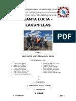 151326942-Informe-de-Lagunillas.docx