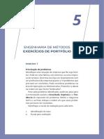 EngenhariaMetodos 05 Portfolio Aluno