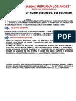 Syllabus Del Curso de Tecnologia Del Concreto[1]