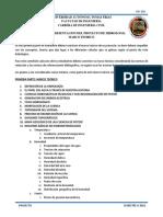 PRIMERA_PARTE_sumario_.pdf