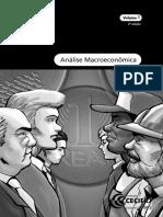 Macroeconomia - Barbosa 2010