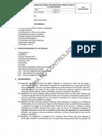 Pets-min-069-Limpieza de Carga Con Scooptram Diesel en Pie de Ch. Rb