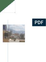 Coordenadas Del Punto Mas Alto de Un Cerro - Trabajo