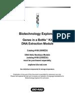 Gene in a bottle student manual.pdf