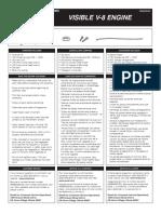 Motro v8.pdf