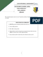 mod 3 2015 resit.pdf