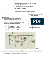 Prac 2 Electro II Lab Resuelta