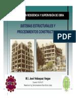 02a- Sistemas estructurales