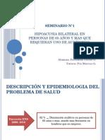 power GESSeminario N°1.pptx