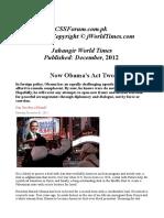 December 2012.pdf