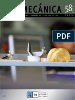 Revista Biomecánica - Edición 58.pdf