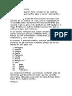 Cultivos Hidropónicos.docx