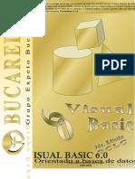 11493749-Libro-de-ORO-de-Visual-Basic-60-Orientado-a-Bases-de-Datos-2da-Ed.pdf