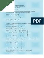 método directo de mínimos cuadrados.pdf