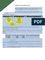 ejercicios funciones logicas.pdf
