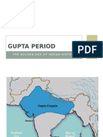 Class 5 Gupta