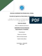 Tesis Astillero2.pdf