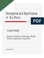 dryportpresentationroso1351-131011131128-phpapp01.pdf