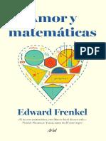 30311_Amor_y_Matematicas.pdf