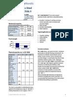 Duplex Stainless Steel EN 1.4460.pdf