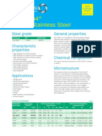 Duplex Stainless Steel LDX 2404 or 1.4662.pdf
