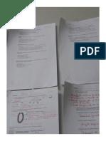 convert-jpg-to-pdf.net_2016-09-07_19-19-42
