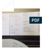 convert-jpg-to-pdf.net_2016-09-07_19-14-02