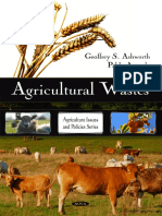 Agricultural_Wastes_0.pdf