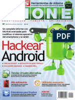 PHONE #21 Hackear Android