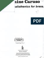 Calisthenics_For_Brass.pdf