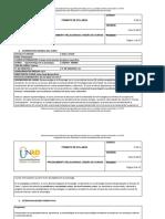 Syllabus_F-8-6-4_403002.pdf