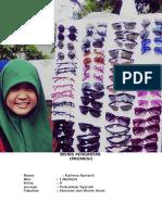 PKL dikraton.doc