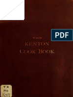 Kenton_Cookbook.pdf