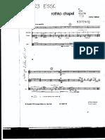 feldman, morton - rothko chapel (full score) (1971).pdf