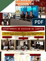 Presentación2hotel-colonial.pptx