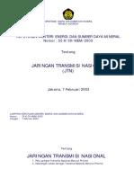 kepmen-55-2003.pdf