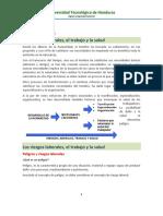 Los_riesgos_laborales._Leccion_2