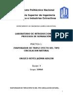 Practica Triple Efecto 1 (1)
