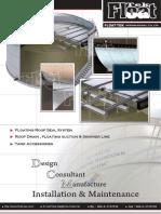 Catalog_090603.pdf