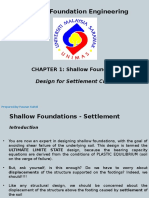 Chap1_Shallow_Foundations_Settlement_stds_copy.pptx