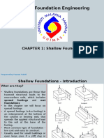Chap1_Shallow_Foundations_bearing_capacity_stds_copy.pptx