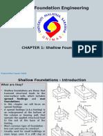 Chap1_Shallow_Foundations_bearing_capacity_stds_copy.pptx