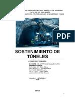 Monografia Tuneles 2015-I