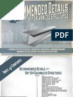 RecommendedDetails20122-lesssmallest.pdf