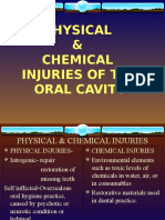 physicalchemicalinjuriesoftheoralcavity-100614044359-phpapp01.ppt