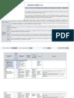 Bioquimica_general_syllabus.pdf