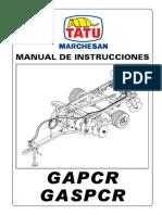 GAPCR_GASPCR__espaol_rev03_0813
