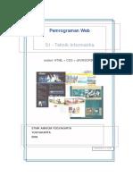 Pemograman-WEB1.pdf