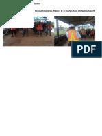 Foto2 Training Pengenalan Limbah B-3 Dan Penanganannya