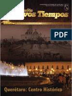 QUERETARO Revista N°20